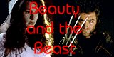 Beauty and the Beast: A Wolvie/Rogue 'Shipper Site